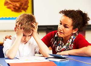 Trabalhadora com filho autista tem direito a jornada reduzida