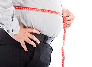 Tratamento de obesidade mórbida em clínica pode ser custeado por plano de saúde