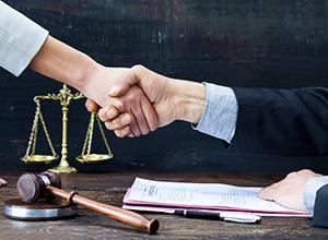 Homologação de acordo extrajudicial exige advogados das duas partes habilitados