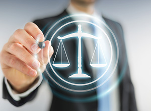 Portador de neoplasia maligna tem direito à isenção da contribuição previdenciária