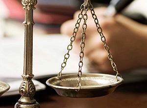 Pena restritiva de direitos não admite execução provisória