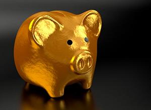 Terceira Turma limita pagamento de pensão a ex-companheira