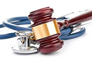 Plano de saúde indeniza por negar procedimento médico