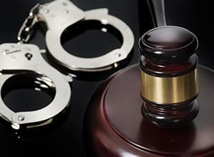 Reafirmada jurisprudência que veda regime prisional baseado apenas no crime