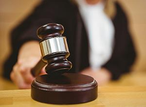 Decisão determina restituição de valores de contribuição pagos acima do teto do INSS