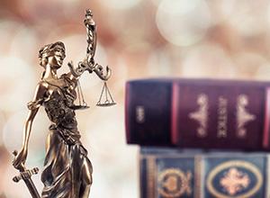 Cobrança da Receita Federal sobre entidades filantrópicas esbarra no Judiciário