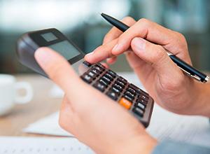 Créditos presumidos de ICMS não podem ser incluídos nas bases de cálculo do IRPJ e CSLL