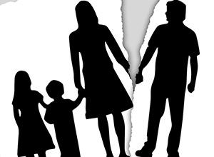 Mulher indenizará ex-marido por mentir sobre paternidade de filho