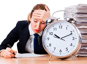 Gerente impedida de usufruir de intervalo tem reconhecido direito às horas extras