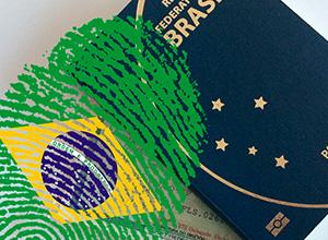 Cidadão poderá obter carteira de identidade e passaporte em cartórios