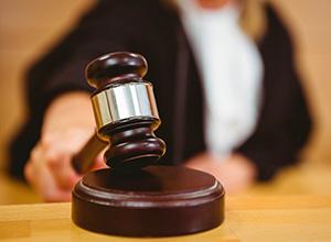 Temor da vítima autoriza realização de interrogatório do acusado por videoconferência