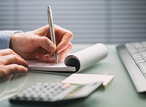 Liminar permite que companhia escolha débito para incluir no Pert