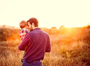Reconhecimento de paternidade, além de herança, impõe ainda adoção de sobrenome