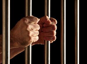 Princípio da individualização da pena justifica fixação de regime prisional mais gravoso