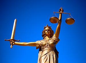 Estado é parte legítima, sim, para responder por irregularidades na retenção de IR