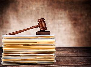 Servidor tem direito à conversão em pecúnia da licença-prêmio não gozada