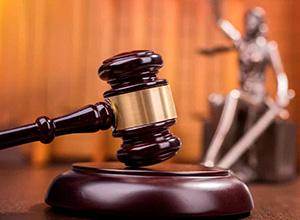 Considerada desnecessária prisão de pai que deve pensão a filho formado e empregado
