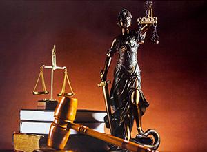 Companheira tem direito à totalidade da herança na falta de filhos ou ascendentes
