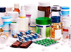 Justiça Federal do DF autoriza importação imediata de medicamentos de alto custo