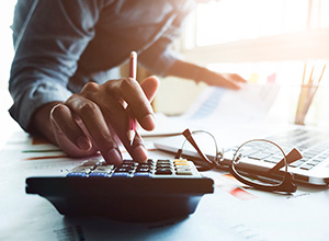 TJ-SP derruba autuações que cobram diferenças de imposto sobre herança