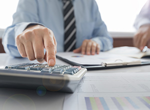 Promulgada lei de refinanciamento para micro e pequenas empresas