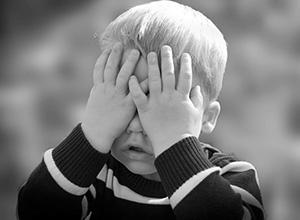Revista terá de pagar danos morais por divulgar imagens de crianças sem autorização