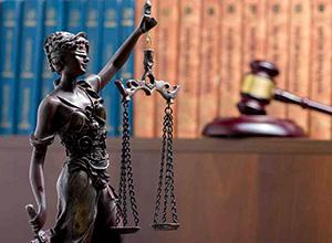 Direitos autorais geram direito a créditos de PIS e Cofins
