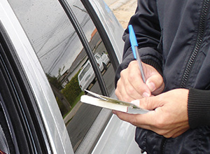 Primeira Seção define em repetitivo que DNIT pode aplicar multas em vias federais