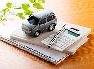 Ex-proprietário não é responsável por IPVA mesmo se não comunicar venda do veículo