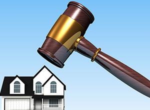 Mutuário devedor não necessita ser intimado acerca de leilão de imóvel em ação