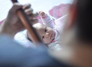 Reconhecimento de multiparentalidade está condicionado ao interesse da criança