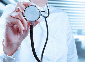 Prazo prescricional para cobrar reembolso de seguro-saúde é de três anos