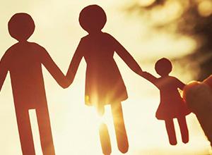 Acolhido pedido de adoção que apresentou prova inequívoca de vínculo familiar
