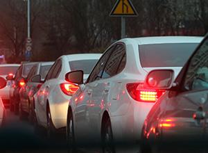 Veículo usado em crime ambiental poderá ser liberado ao dono na condição de fiel depositário