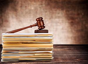 Agravante é condenada de ofício ao pagamento de multa por litigância de ma-fé