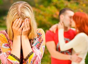 Mantida condenação por infidelidade conjugal que expôs cônjuge a situação vexatória