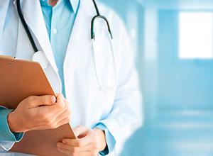 Hospital e plano de saúde são condenados a arcar com custos de tratamento contra câncer