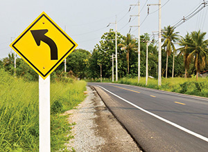 DNIT é condenado a indenizar vítima de acidente em virtude de falta de sinalização