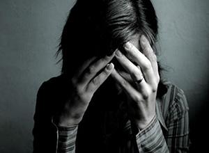 Empregada que desenvolveu depressão associada ao trabalho faz jus à indenização
