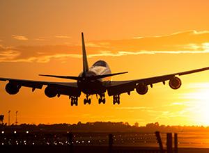 Reformada decisão que aplicava CDC em indenização por atraso de transporte aéreo