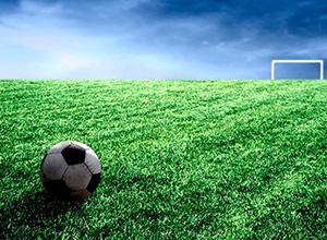 Uso indevido de imagem de jogador de futebol gera indenização