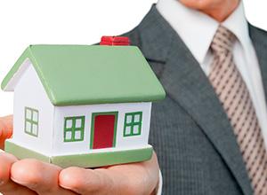 Direito de preferência não se aplica na venda de fração de imóvel entre coproprietários