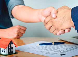 Promessa de compra e venda gera efeitos que podem atingir terceiros