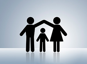 STJ aprova nova súmula sobre cobertura de seguro de vida em caso de suicídio