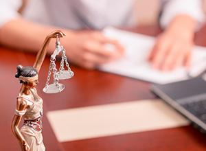 Sentença arbitral é válida para comprovação da rescisão de contrato de trabalho