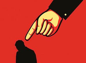 Transferência de empregados como punição é dano moral