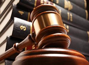 Beneficiária da justiça gratuita não é isenta do pagamento dos ônus sucumbenciais