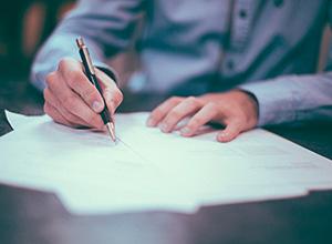 Prazo para acionista pedir prestação de contas de seus investimentos é de três anos