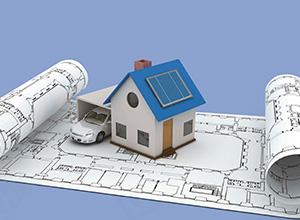 Construtora deve ressarcir compradores por atraso em entrega de apartamento