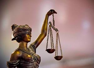 Justiça recompensa consumidores por tempo perdido para resolver problemas